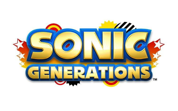 logosonicgenerations.jpg