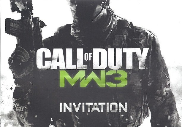 mw3invitation01001.jpg