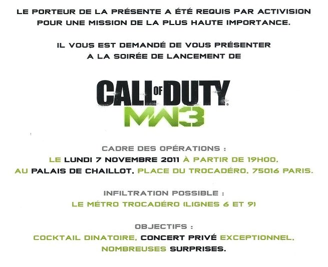 mw3invitation02001.jpg