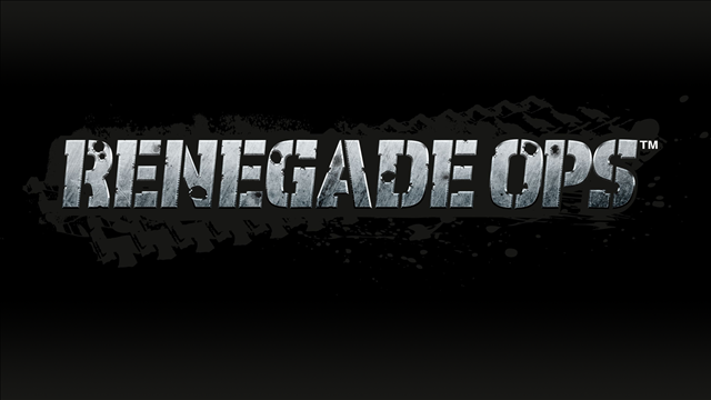 [TEST] Renegade Ops dans JEUX RO-00