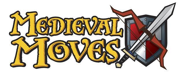 [TEST] Medieval moves dans JEUX medieval-moves-00